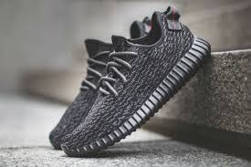 adidas yeezy black adidas yeezy boost 350 shoes adidas nmd एड ड स क ज त