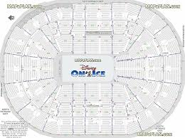 pepsi center floor plan 83 kfc floor plan kfc floor plan seating plan 6 area to be