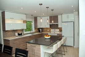 ikea cuisines soldes agréable meubles cuisine conforama soldes 2 offre cuisine ikea