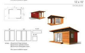 Modern Two Storey House With Streamline Roof by Best 10 Small House Kits Ideas On Pinterest House Kits Tiny