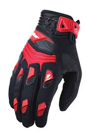 thor motocross gloves 2015 thor mx gloves dirt bike gear u2013 thor mx