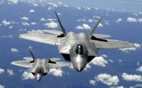 Lockheed Martin Service Desk 96 Lockheed Martin F 22 Raptor Hd Wallpapers Backgrounds