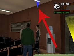 How To Become A Certified Interior Designer by How To Date A In Grand Theft Auto San Andreas 11 Steps