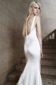 vera wang bridal spring 2015 collection