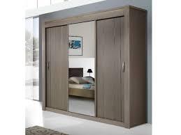 armoire de chambre pas chere armoire de chambre pas cher collection et impressionnant armoire
