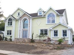 home design in nj architectural design nj architectural design pequannock township