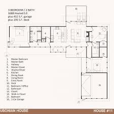 l shaped apartment floor plans net zero home plans lovely apartments l shaped house plans with 2