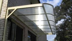 Awning Roofing Awnings Louvres U0026 Window Awnings Carbolite Sydney
