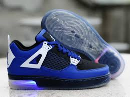 where can i buy light up shoes nike nike free run air jordan 4 blue black light up shoes nike free