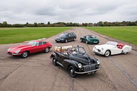 classic classic car weekly classiccarwkly twitter