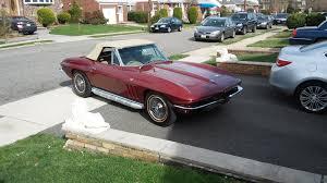 1966 corvette roadster chevrolet corvette questions my corvette cargurus