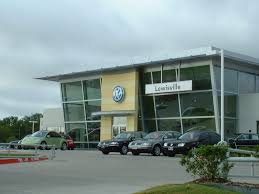 honda dealership rockwall tx used the ratliff group automotive
