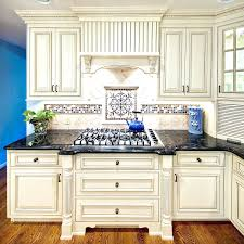 ivory kitchen ideas glossy kitchen cabinets search ideas for the