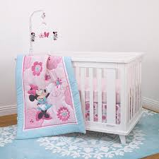 Crib Bedding Collection by Nursery Bedding Collections Disney Baby