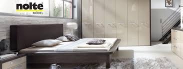 Nolte Bedroom Furniture Nolte Mobel Bed Nolte Mobel Bedframe Bedroom Furniture Nolte
