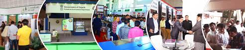 Woodworking Machinery Manufacturers In Ahmedabad by Woodex Asia 2017 India U0027s Leading Woodworking Machinery