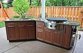 outdoor kitchen ideas on a budget contemporary ideas affordable outdoor kitchens exciting top 5