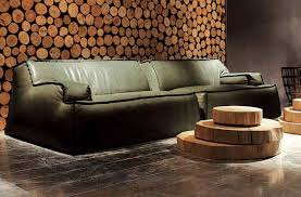 baxter mobili divano damasco baxter tomassini arredamenti