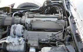 1992 corvette parts 1992 corvette parts car 112469 20th auto parts