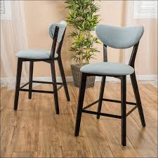 Pier One Bar Stool Kitchen Counter Height Stools Dimensions Wooden Swivel Counter