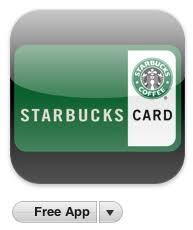 starbucks mobile iphone payments is here mpn specials