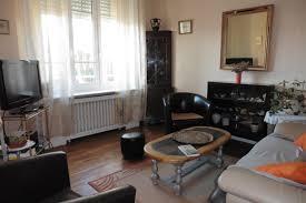 appartement avec 2 chambres appartement avec 2 chambres jardin proximité gare tgv st malo
