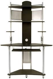 Studio Corner Desk by Desks For Small Spaces