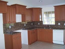 brown cabinets kitchen amusing best 10 brown cabinets kitchen