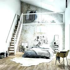 simulation chambre 3d créer sa chambre en 3d maison design simulation chambre 3d