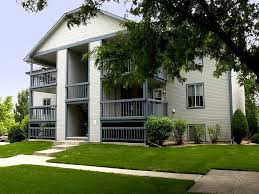 northern colorado rentals houses apartments homes to rent in
