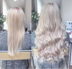 micro weave hair extensions la weave micro ring hair extensions in yeovil somerset gumtree