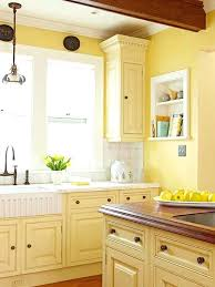 can paint kitchen cabinets most popular cabinet paint colors can