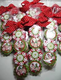 christmas craft bazaar ideas home decorating interior design