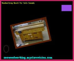 Woodworking Benches For Sale Australia by Woodworking Bench Top Drill Press Reviews 191753 Woodworking