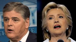 Sean Hannity Meme - fox news host meme d into oblivion after standing by a massive