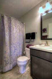 Bathroom Shower Rods 149 Best Rotator Rod The Curved Shower Rod That Rotates Images