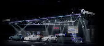subaru rsti badge subaru brz sti sport concept headlines tokyo auto salon 2017