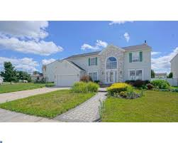Countryside Village Seabrook Nj by Property Search The Val Nunnenkamp Team