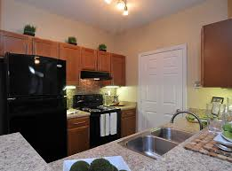 one bedroom apartments in alpharetta ga luxury alpharetta apartments at amli northwinds