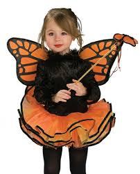 Buy Halloween Costumes Kids Girls Tutu Butterfly Costume Reviews Halloween Costumes