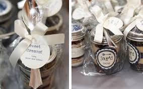 wedding cake jars best christian wedding favors sheriffjimonline