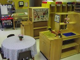 kindergarten furniture natural home design