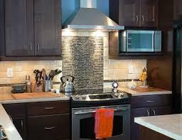 Modern Kitchen Range Hoods - 15 design for kitchen range hood decoration lovely interior