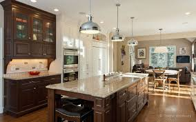 we do it by the book in katy tx royal touch remodeling