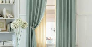 Blue Curtains Curtains Ynjhbmqz Amazing Navy Blue Sheer Curtains Better Homes