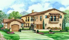 courtyard house plan villa palladian house plan courtyard house plan