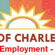summer youth employment application summer ideas