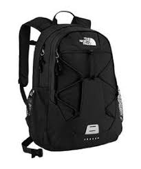 amazon black friday adidas adidas estadio team backpack ii one size fits all black adidas