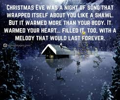 christmas greetings quotes learntoride co