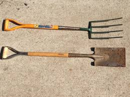 practical tools for the vegetable gardener oregon state